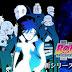 Ikimono Gakari - BAKU Lyrics: Indonesia Translation | Boruto: Naruto Next Generations OP 8