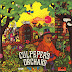 Culpeper's Orchard – Culpeper's Orchard (1971)
