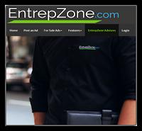 EntrepZone.com