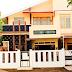 MENGINAP ASIK DI VITTHER HOUSE CIPANAS – GARUT