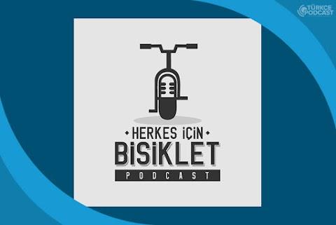 Herkes İçin Bisiklet Podcast