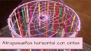 https://aramelaartesanias.blogspot.com.ar/2018/03/como-hacer-un-atrapasuenos-horizontal.html