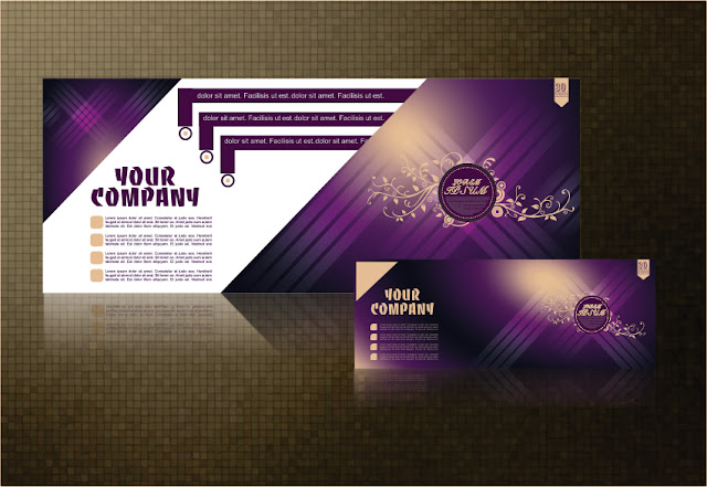 flex banner design cdr files free download in coreldraw