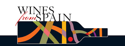 Imagen-Wines-From-Spain