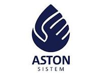 Loker Bulan Maret 2020 di PT. Aston Sistem Indonesia (PT. ASI) - Salatiga, Ungaran, Jogja, Kendal, Tegal, Cirebon, dan Karanganyar