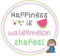 http://www.happinessiswatermelonshaped.com/