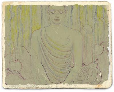 tipuri de meditatie zilnica transcendentala pentru incepatori