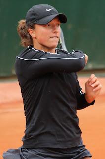 Iga Swiatek Net Worth 2020, Age, Boyfriend, Parents, 2020 French Open Winner from Poland