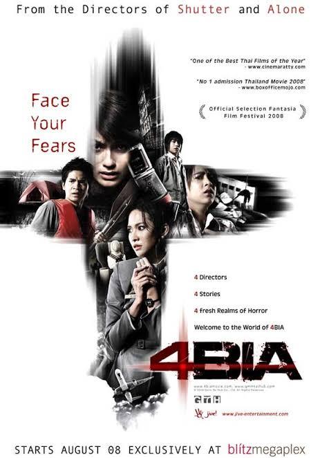 4bia (2008)