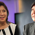 VP Leni to Bongbong: I will not allow the Vice Presidency stolen from me