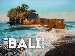 Macam - Macam Wisata Di Bali