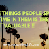 TIME QUOTES ,  BEST INSPIRATIONAL QUOTE, TIME MANAGEMENT QUOTES , VALUE OF TIME INSPIRATIONAL,