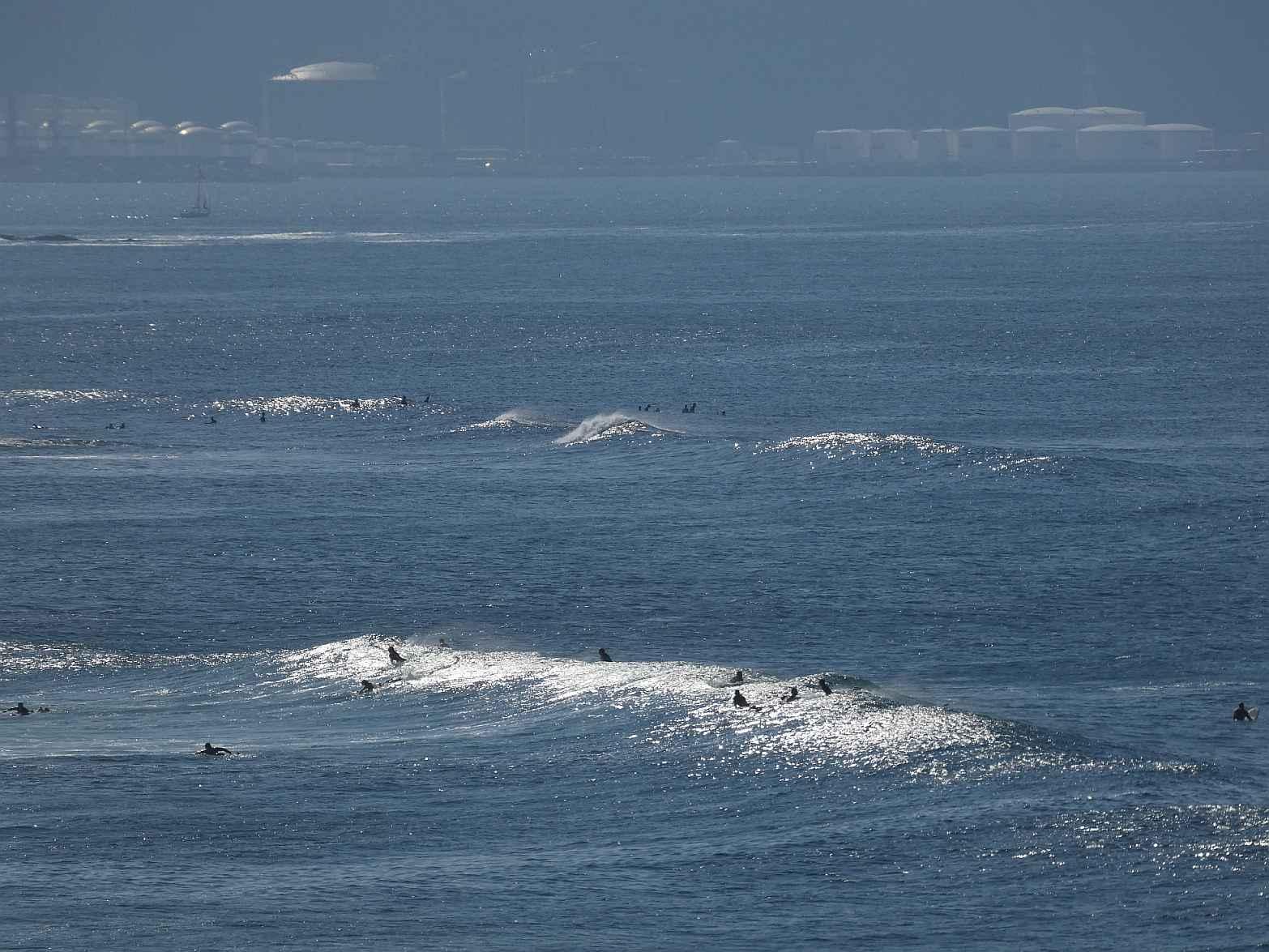 sopela surf 12