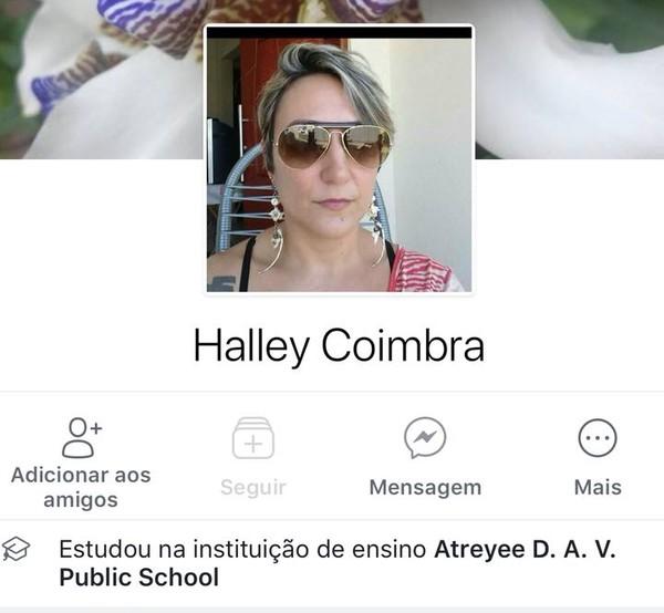 MS - Homem mata a ex-mulher na frente das filhas de 3 e 6 anos