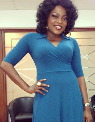 funke akindele latest news