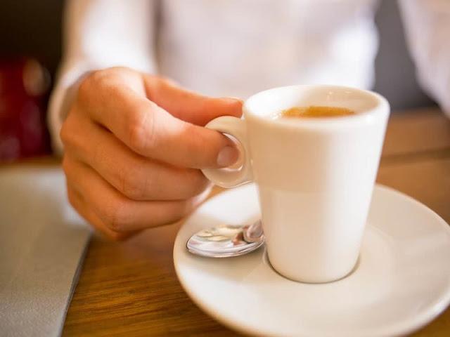 efek-minum-kopi