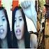 """LOOK: Viral Video ng Gabriela Youth Ex-Chair, Nanghihikayat ng mga kabataan na Sumali sa NPA """"HULI KA BALBON!"""""""