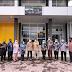 Kunjungi Sentra Rendang, Wawako Bandung Harapkan Nanti Adanya Kerjasama
