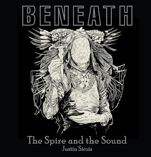 https://www.kickstarter.com/projects/justinsirois/beneath-the-spire-and-the-sound-beneath-book-2?ref=user_menu