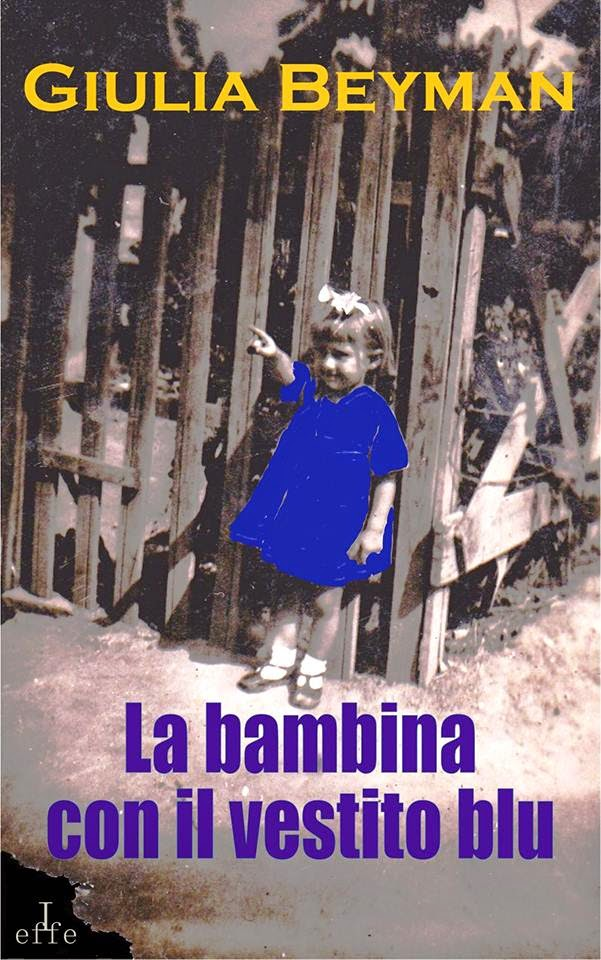 http://www.amazon.it/bambina-vestito-Nora-Cooper-Mysteries-ebook/dp/B00OKUDII2/