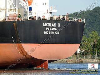 Nikolas D
