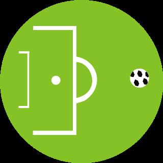 hplus soccer predictions