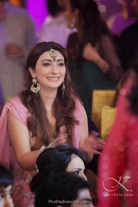The gallery for --> Ayesha Khan Wedding Pictures Album Jpg
