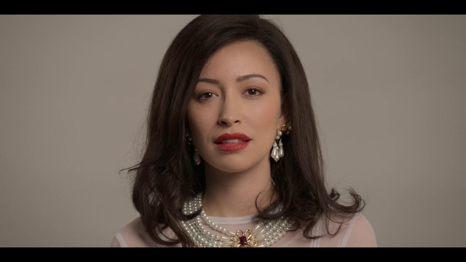 Selena: La serie (2021) Temporada 2 1080p WEB-DL Latino