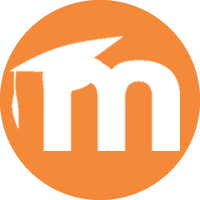 Looking for Cheap Moodle 3.0.4 Hosting?