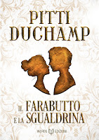 https://lindabertasi.blogspot.com/2020/01/blog-tour-il-farabutto-e-la-sgualdrina.html