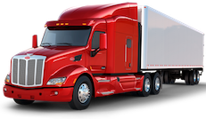 LONG HAUL TRUCKING INSURANCE IN LOS ANGELES
