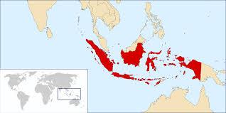 BAHASA INDONESIA SEBAGAI BAHASA PEMERSATU