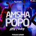 Download Mp3 | Nay Wa Mitego - Amsha Popo
