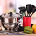 3 Peralatan Dapur dan Fungsinya dari IKEA