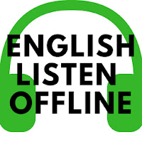 Famous English Listen Offline Apk Download for Android