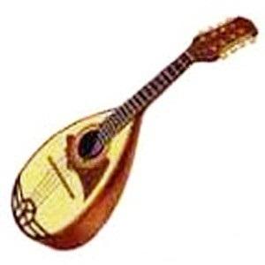 Lirik Lagu Tawar Sedenge dari Aceh