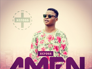 DOWNLOAD VIDEO:  Xcross - Amen