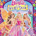 Watch Barbie and the Secret Door (2014) Online For Free Full Movie English Stream