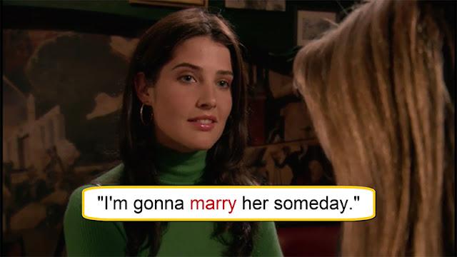 Arti Marry