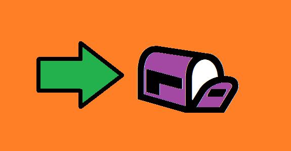 Yahoo Toplu Mail Gönderme Nasıl Yapılır