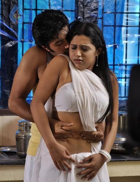 indian girl sex movie