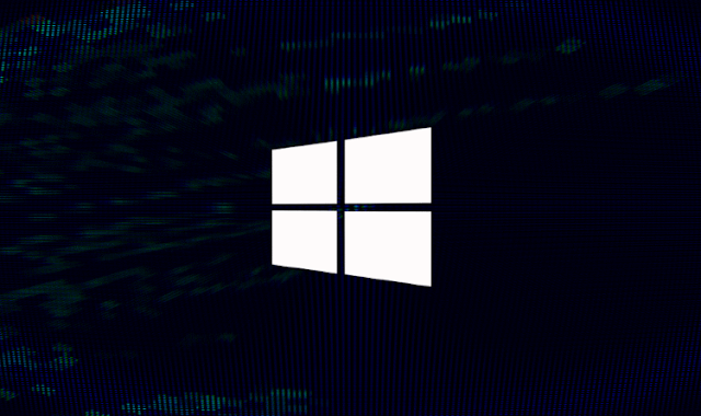 Microsoft's first security patch in 2021 fixes 83 vulnerabilities in various company products