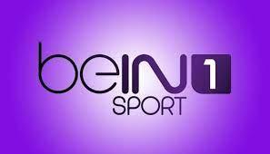 شاهد كورة اونلاين قناة بي إن سبورت بريميوم 1 bein sports  hd بث مباشر لايف
