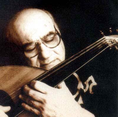 e2ef9e5d3 Munīr Bašīr (1930, Mosul, Irak - September 28, 1997, Budapest, Hungary) was  an Iraqi composer and oud player, considered as a master of Arabic maqām  scale ...