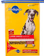 Picture of Pedigree Large Breed Nutrition for Dogs