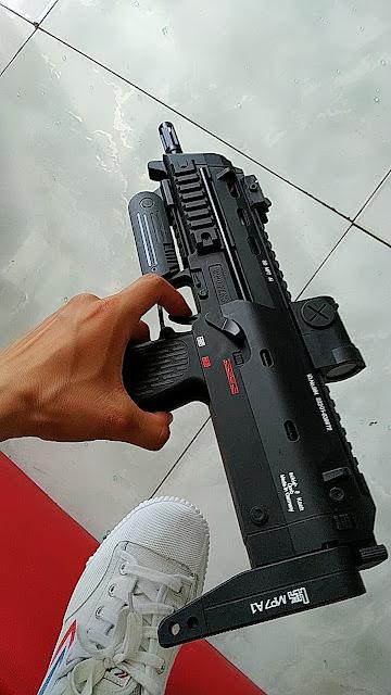 súng đạn thạch bắn liên thanh mp7_1