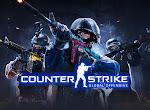 تحميل لعبة Counter Strike Global Offensive من ميديا فاير