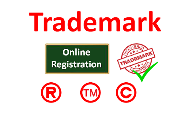trademark-kya-hota-hai-hindi-Trademark-registration