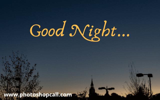 good-night-photo-image