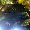 Komentar Nyinyir Warganet Seputar Kecelakaan Setya Novanto, Banyak Kejanggalan